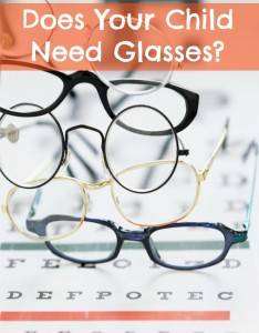 does-your-child-need-glasses