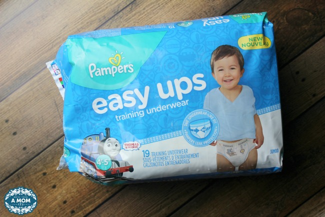 Tips When You Are Ready for Potty Training