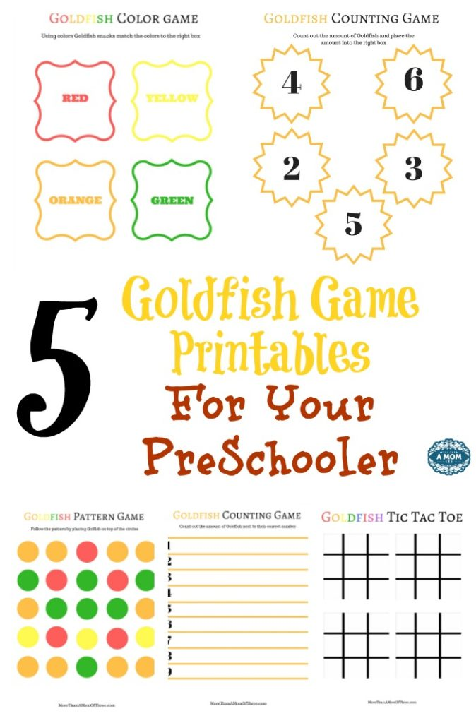 5-fun-goldfish-game-printables-for-your-preschooler