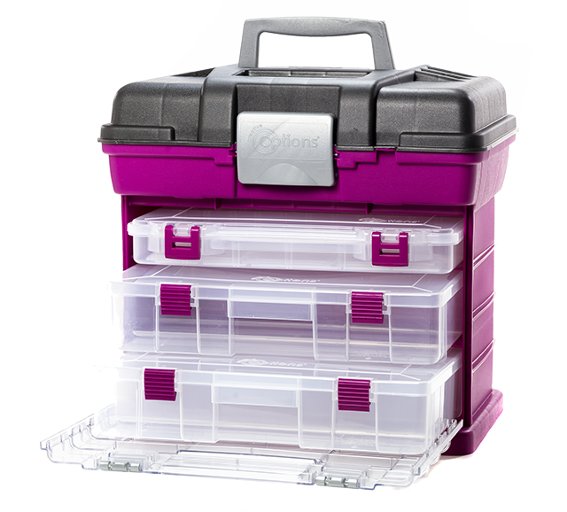 Gift Guides Creative Options Craft Storage Systems Kids