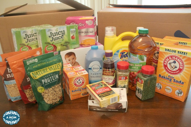 Save Money Grocery Shopping Online - Walmart 2 Day Free Shipping Experience