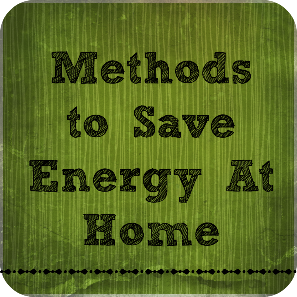 the first step in home energy Energy efficiency is the first step to energy savings at home improving your home's energy efficiency with energy star can help green buildings and energy star.