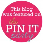 pin-it-party-feature2-o