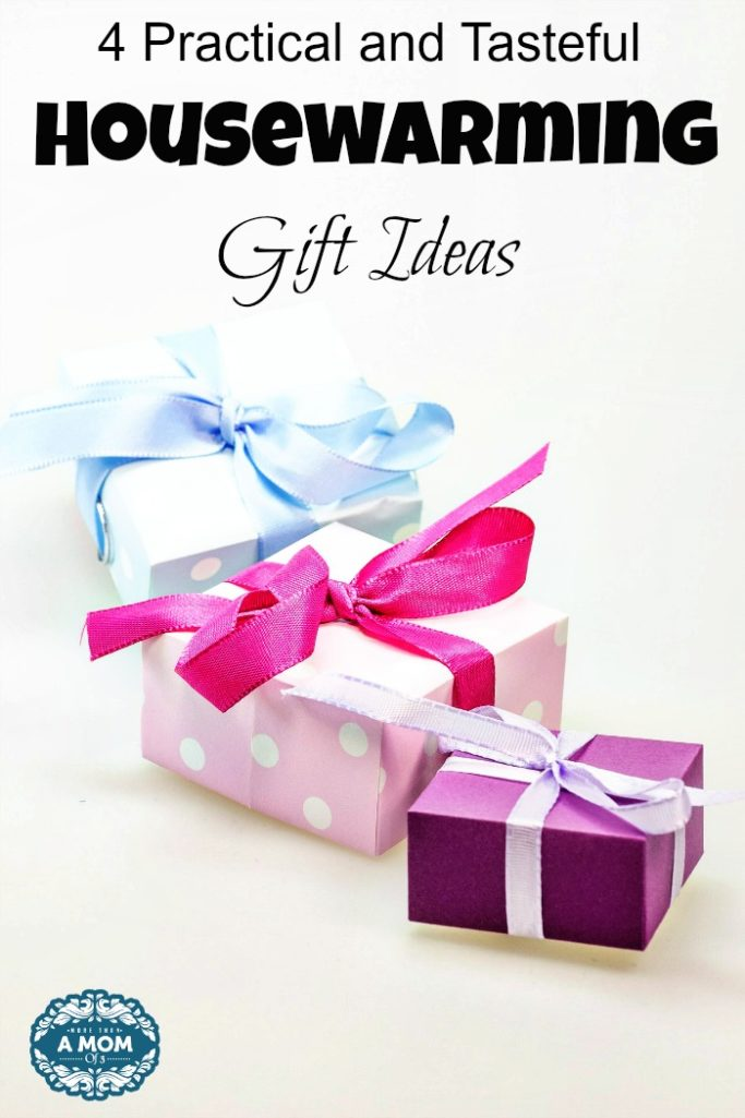 Gift giving archives for Practical housewarming gift ideas