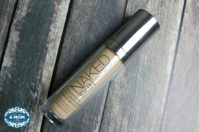 May Beauty Favorite Must Haves