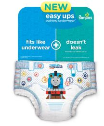 pampers-new-look
