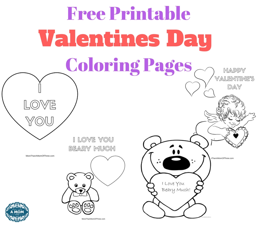 free printable valentines day coloring pages – doctorandus.info | 788x940