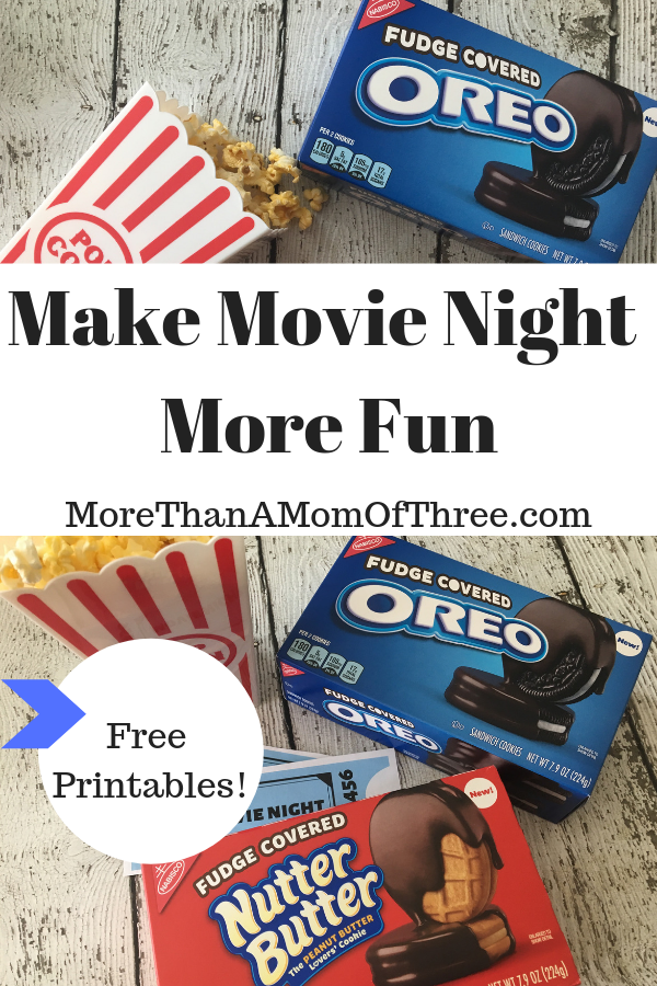 Jazz up family night and create ultimate memories with your family. Check out how to make family movie night more fun with these 6 family movie night ideas.